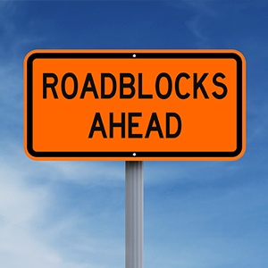 5-roadblocks-to-successful-healthcare-data-governance.jpg