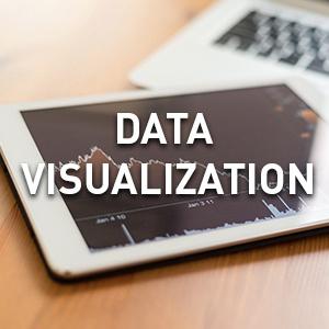 healthcare data visualization