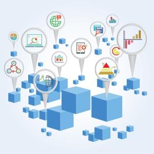five-big-benefits-of-data-governance-in-healthcare.jpg