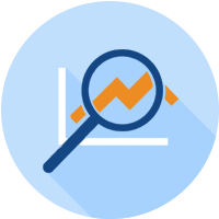 Epic Reporting | Epic Data Analysis | Syntrix Consulting
