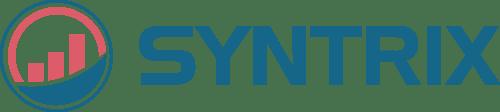Syntrix Logo Final-2-01