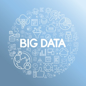 Why_Big_Data_Matters_in_Healthcare_Analytics.jpg