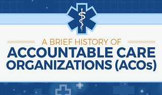 brief-history-of-acos-cover.jpg