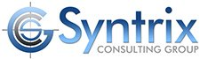 Syntrix Consulting Epic Certified Consultants