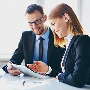 Epic Consultant | Resume CV Cover Letter
