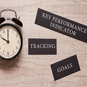 Five_KPIs_Your_Healthcare_Organization_Should_Be_Tracking.jpg