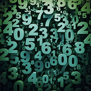 Healthcare_Analytics_Business_Intelligence_and_Big_Data-_By_the_Numbers.jpg