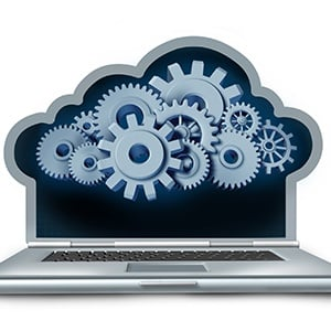 Healthcare_and_Cloud_Computing-_Six_Steps_for_Success.jpg