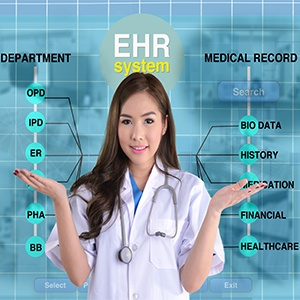 How_Using_an_EHR_Can_Help_Improve_Revenue_Cycle_Management.jpg