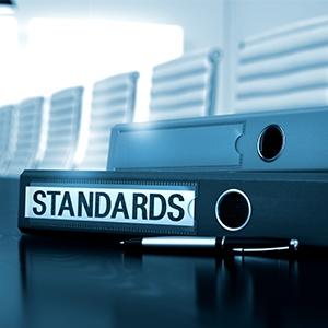 Spotlight_on_Standardized_Performance_Measurement.jpg