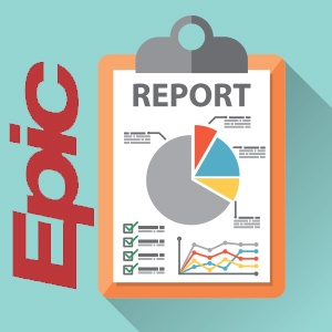 an overview of 4 powerful epic emr report types rh syntrixconsulting com Epic Clarity Schemas Epic Caboodle