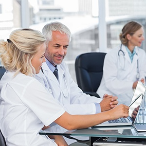 in a 2015 survey by healthcare it news of healthcare professionals whose organizations utilize an ehr system epic was ranked at the top of the list of