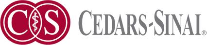 Cedars-Logo