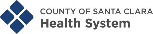 HealthSystem-Logo