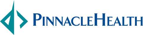 PInnacle-Health-Logo