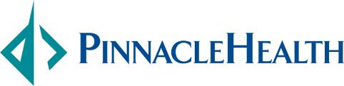 PInnacle-Health-Logo
