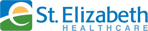 St-Elizabeth-Logo