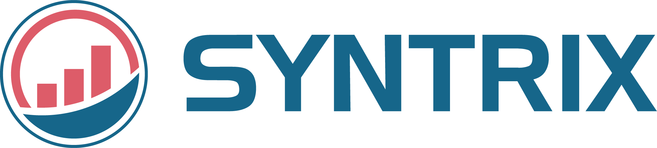 Syntrix Logo Final-2-01