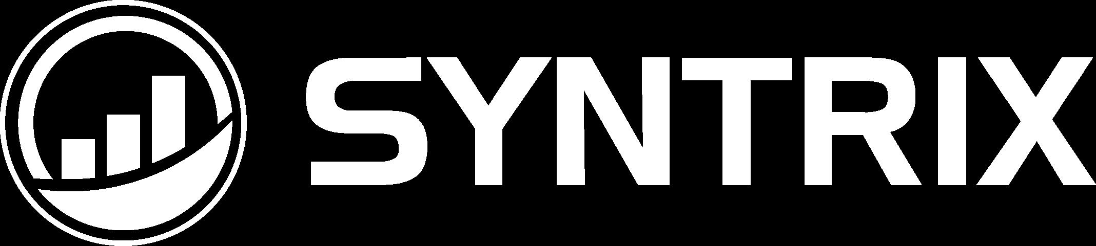 Syntrix Logo Final-2-03