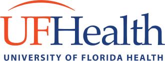 UFHeath-Logo