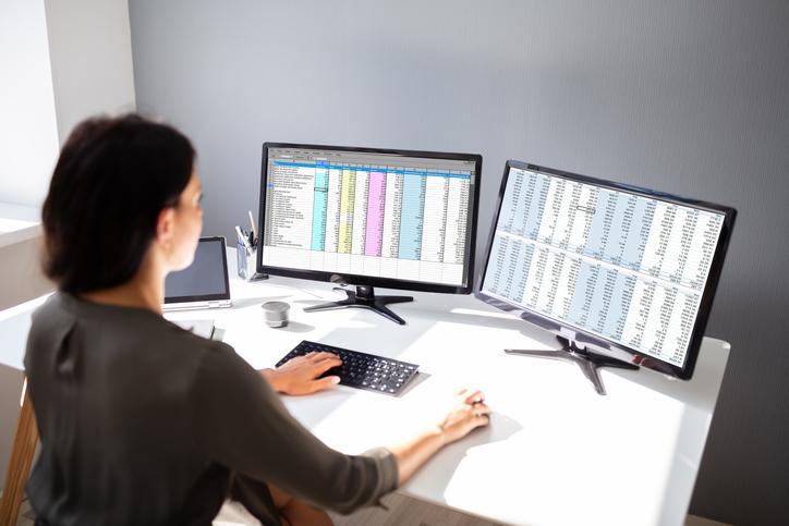 Understanding Big Data in Healthcare