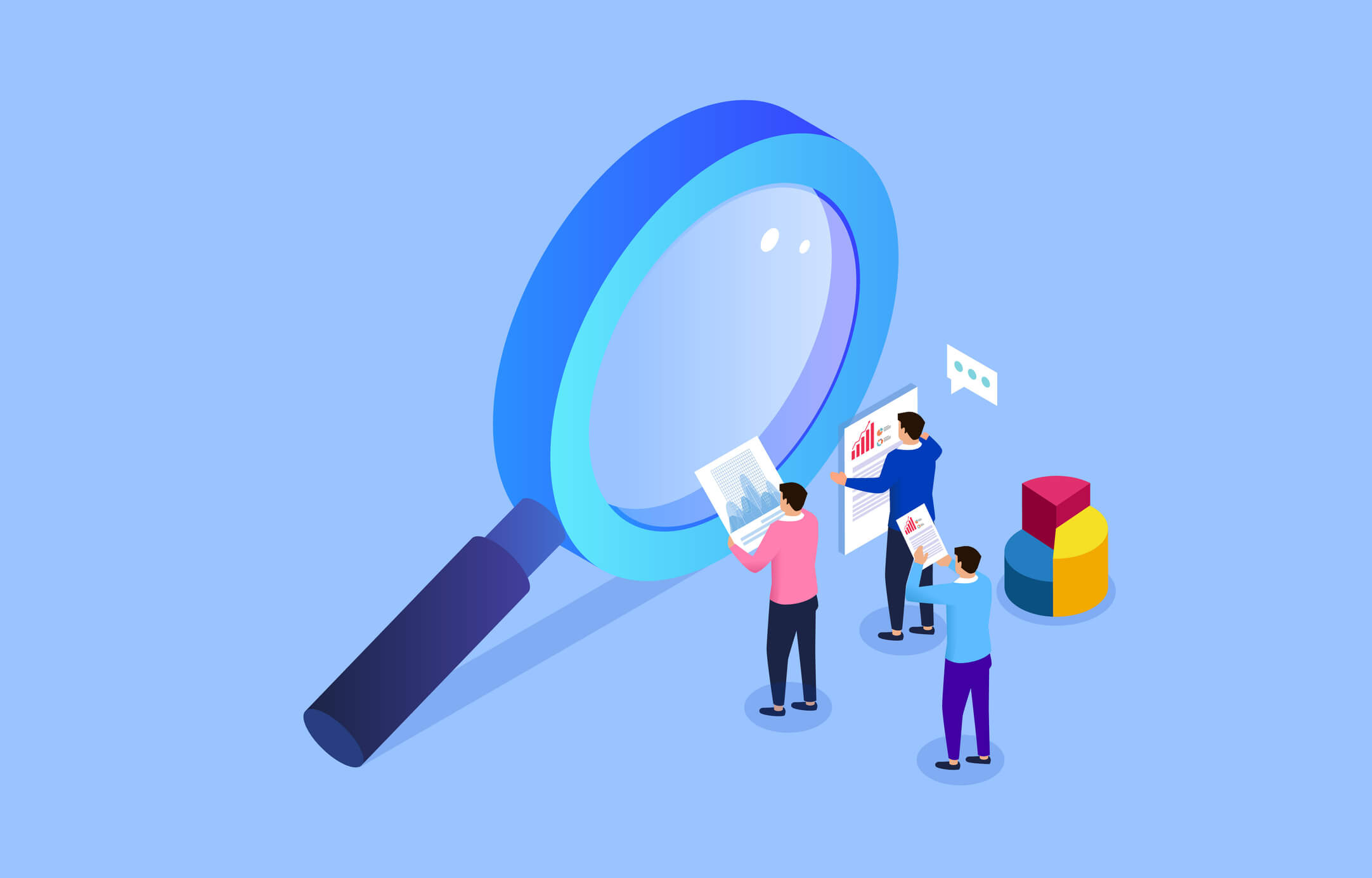 Data Information Literacy