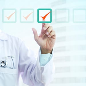 emr reporting solutions